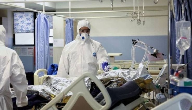 هزینه 5 تا 150 میلیونی مطالبه بیبمارستان ها