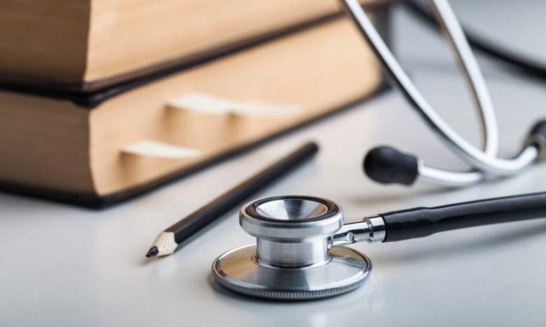 مهلت دریافت کارت آزمون استخدامی دانشگاههای علوم پزشکی تا امروز