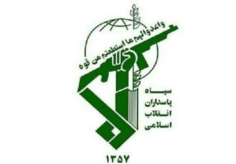 کشف ۱۱۰ میلیارد ریال کالای احتکار شده توسط سپاه استان خوزستان