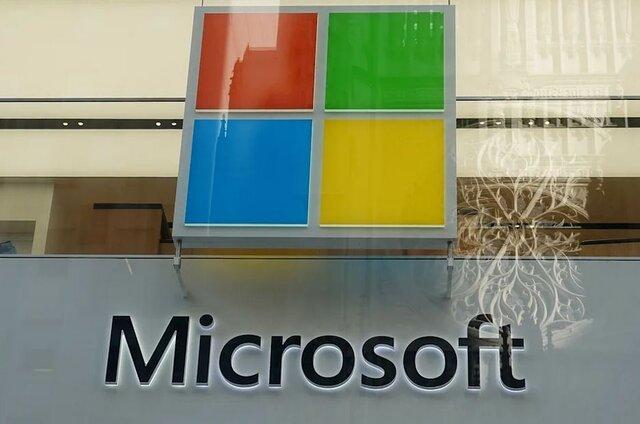 مایکروسافت نتوانست پلتفرم دیسکورد را بخرد