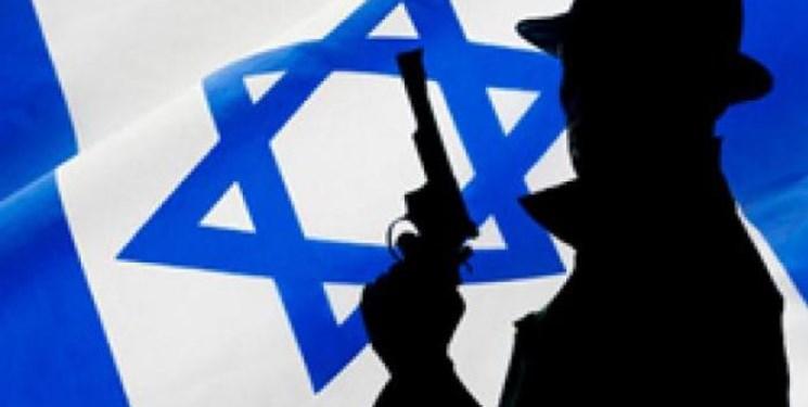مرکز سازمان جاسوسی رژیم صهیونیستی مورد حمله قرار گرفت