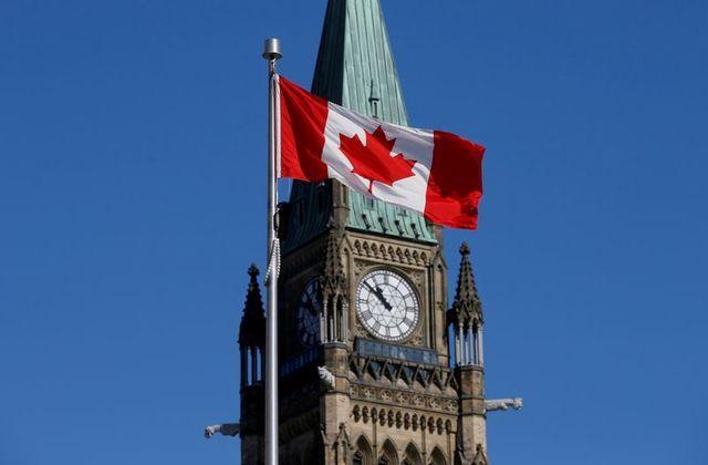 کانادا در سال ۲۰۲۰ هزاران نفر را اخراج کرد