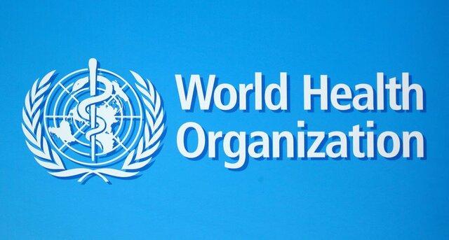 فقدان آغوش مادر برای نوزاد، خطر مرگ نوزاد را افزایش میدهد