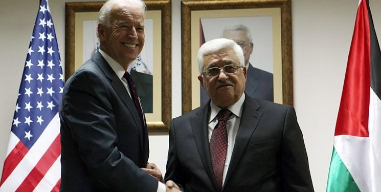 حمایتهای مالی آمریکا برای فلسطینیها از سر گرفته میشود