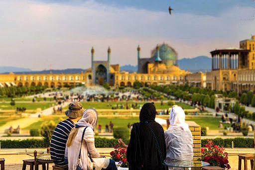 امهال حق بیمه کسبوکارهای گردشگری پذیرفته شد