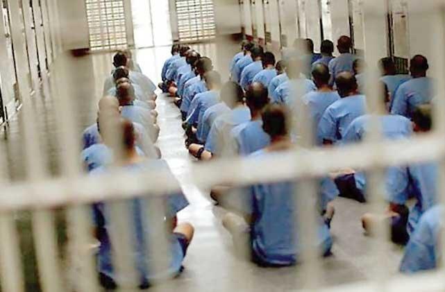 اشتغال ۸۰ درصدی زندانیان هدفگذاری شده است