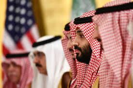 عربستان دروس درباره یهودیان و همجنسگرایی را حذف کرده است