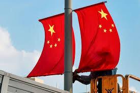 چین به زودی جای آمریکا و انگلیس را در اقتصاد میگیرد