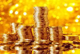 قیمت سکه به ۱۰ میلیون و ۵۳۰ هزار تومان رسید
