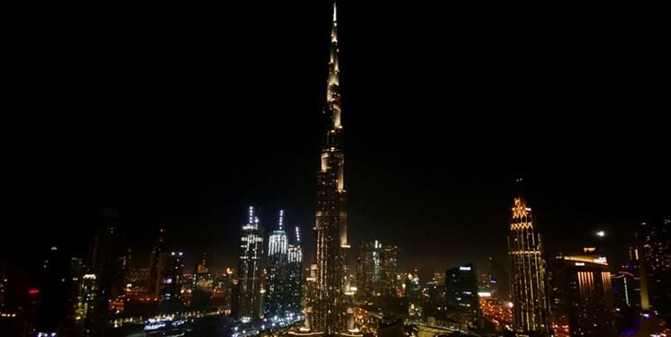 صهیونیستها هر آنچه که قابل حمل باشد، از هتلهای امارات میدزدند