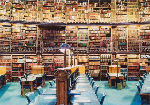 موزهها و کتابخانههای انگلستان بازگشایی میشوند