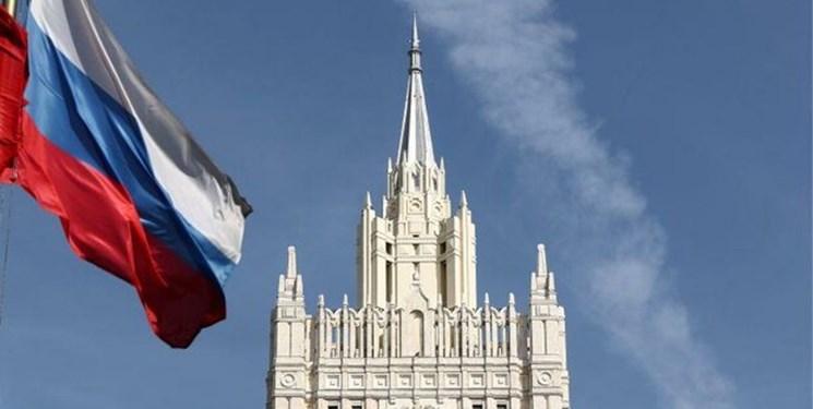 جمهوریخواهان نگران موضعگیری بایدن درمورد روسیه هستند