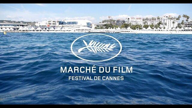 بازار جشنواره فیلم کن باز هم تغییر تاریخ داد