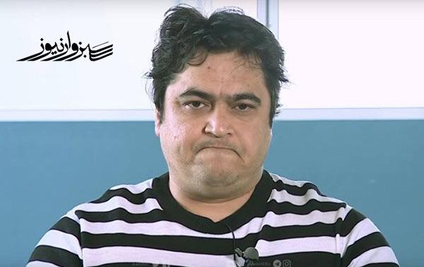 اتحادیه اروپا اعدام روح الله زم مدیر پرتال خبری آمد نیوز را بشدت محکوم کرد