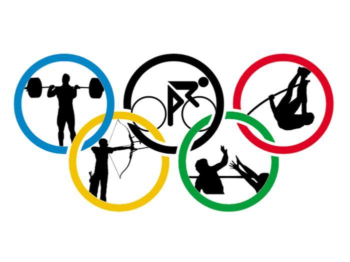 ضرورت استفاده از قدرت ورزش در تحول جامعه