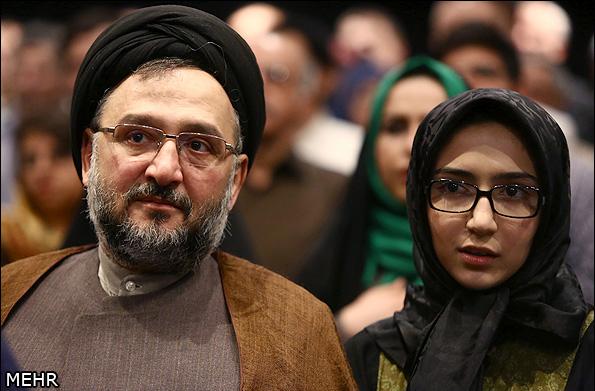 ابطحی: مجلس بدنبال تعامل با دولت روحانی نیست