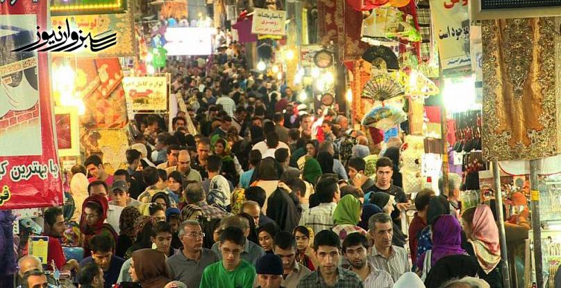 مسأله داخلی داریم؛ جمهوری اسلامی ایران به یک توسعه درون زا نیاز دارد