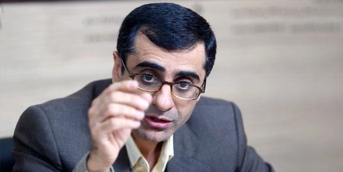 بانک مرکزی نمیتواند سود آینده اقتصادی ایران را حفظ کند