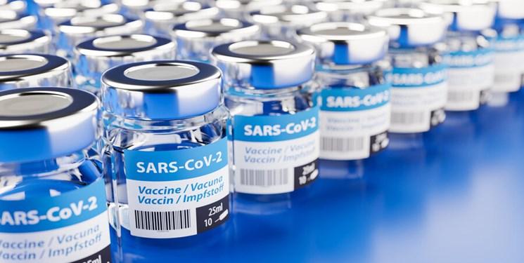 تزریق واکسن فایزر در هند لغو شد