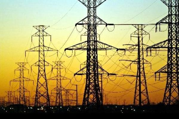 روند افزایشی مصرف برق از سرگرفته شد