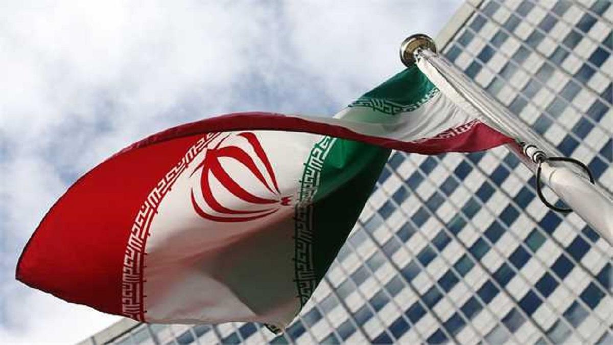 ایران در سال جاری رشد اقتصادی را تجربه میکند
