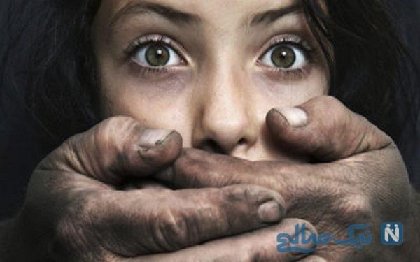 ربوده شدن 118 دختر نوجوان طی یک سال در آبادان و خرمشهر