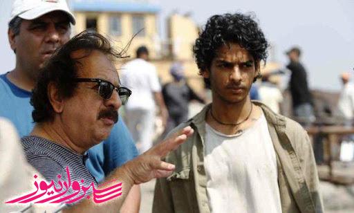 آخرین ساخته ی مجید مجیدی در فهرست اولیه اسکار، جا خوش کرد