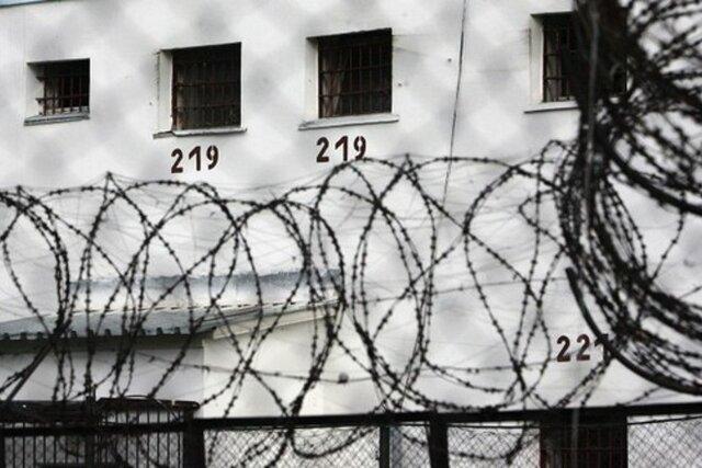 نیمی از زندانیان و پرسنل یک زندان در بلژیک کرونا گرفتند