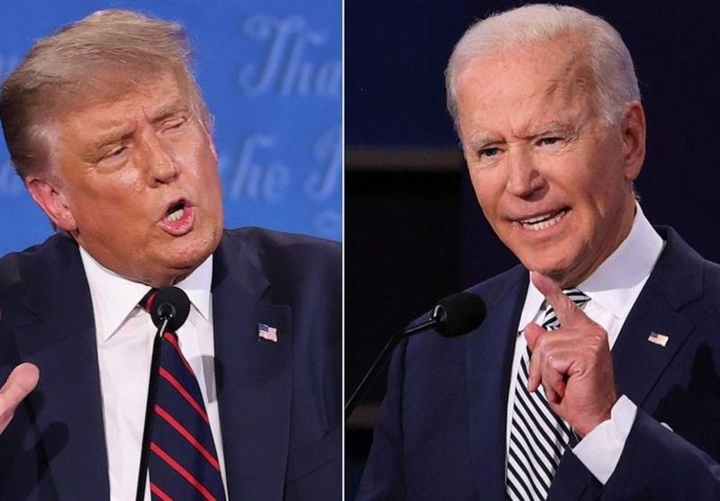 تأیید رسمی نتیجه انتخابات ریاست جمهوری آمریکا در همه ایالتها