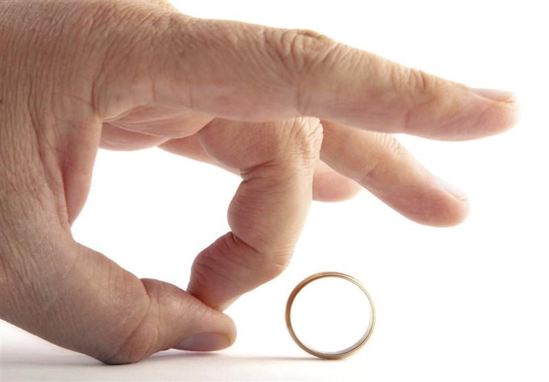 بعد از 10 ازدواج، بدنبال همسر مناسب هستم!