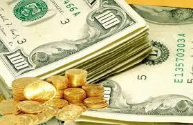 قیمت ارزها خارجی تا روز 20 شهریور