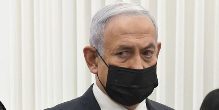 انتقاد شدید روزنامه صهیونیستی به بنیامین نتانیاهو