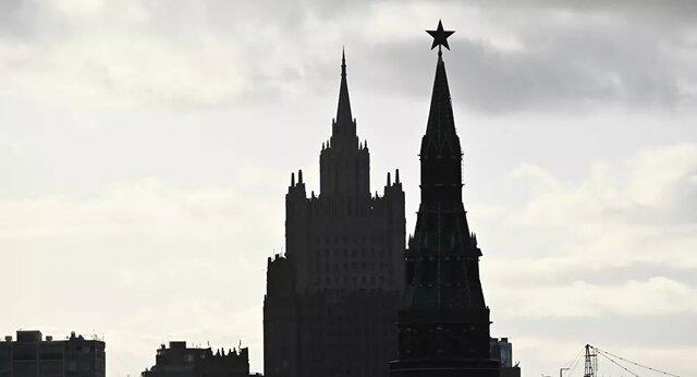 راهاندازی ارز رسمی دیجیتال توسط روسیه