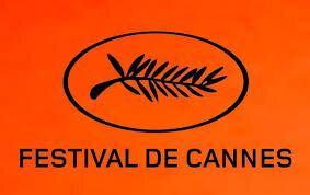 جشنواره کن در تابستان برگزار می شود