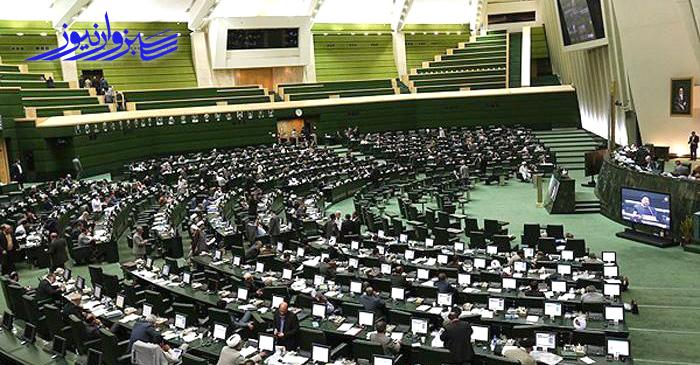 با تصویب قانون اقدام راهبردی در مجلس، چشم اسفندیار دشمنان کور شد