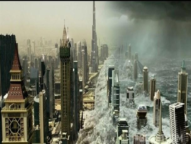 صنعت فیلمسازی در دُبی بهسرعت روبهرشد است
