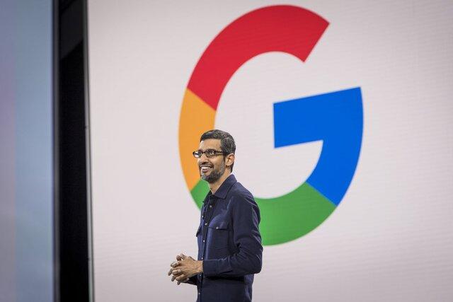 گوگل از امکانات جدید خود رونمایی کرد
