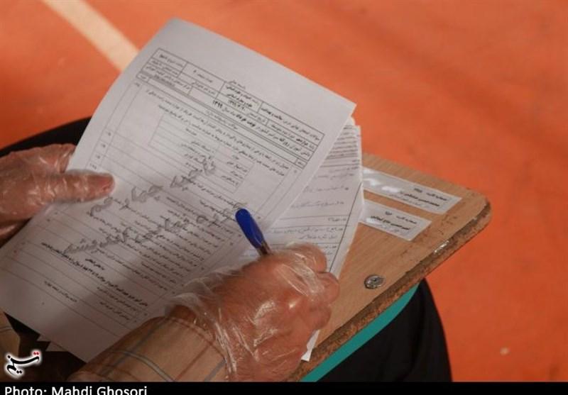 شرایط برگزاری حضوری و مجازی امتحانات دانشآموزان اعلام شد