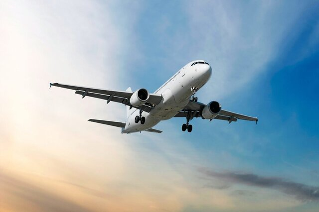محدودیتهای سفر هوایی در پرتغال گسترش یافت