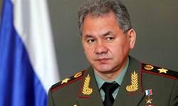 روسیه رزمایش نظامی نیروهای خود را آغاز کرد