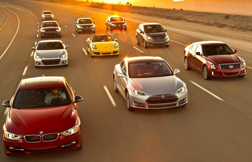 زمان افزایش قیمت خودرو سال ۱۴۰۰ اعلام شد