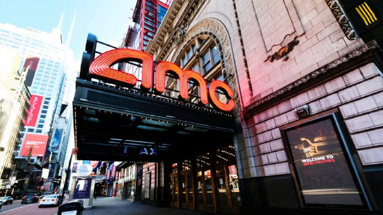 سینماهای نیویورک بعد از مدتها باز میشوند
