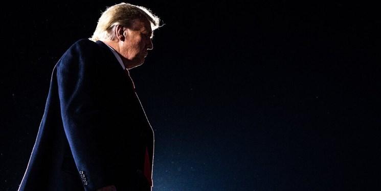نیویورکتایمز: ترامپ میخواهد فرمان عفو خود را صادر کند