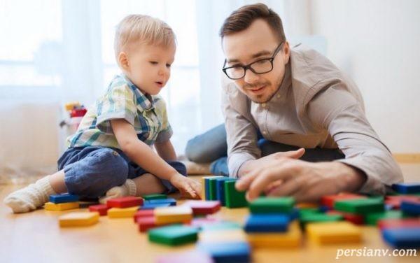 راهکارهایی به والدین برای تقویت عزت نفس فرزندان خود
