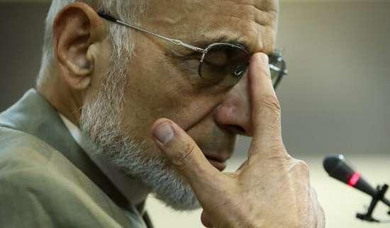انتقاد میرسلیم از مشارکت ناچیز تهرانی ها در انتخابات