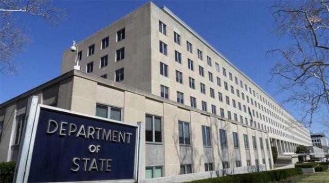دولت بایدن تحریم علیه سوریه را ادامه میدهد