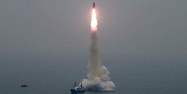 آمریکا به پرتاب موشکی کرهشمالی واکنش نشان داد