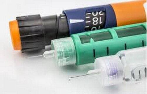 وضعیت انسولین قلمی در داروخانههای هلال احمر چگونه است؟