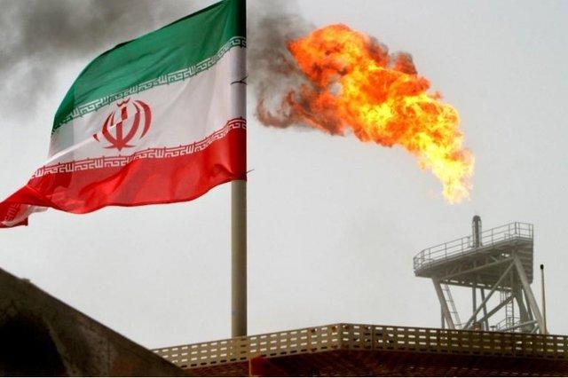 ایران با مشتریان نفتی قدیمی خود گفتوگو کرده است