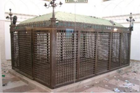 ثبت ملی ۷۳ اثر منقول فرهنگی تاریخی